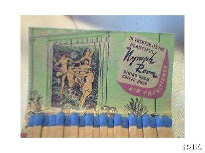 Matchbook - Nymph Room Inside.jpg