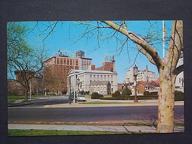 Postcard - ST Photo 1960s.jpg