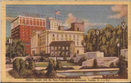 Postcard - ST and Masonic Temple 02.jpg